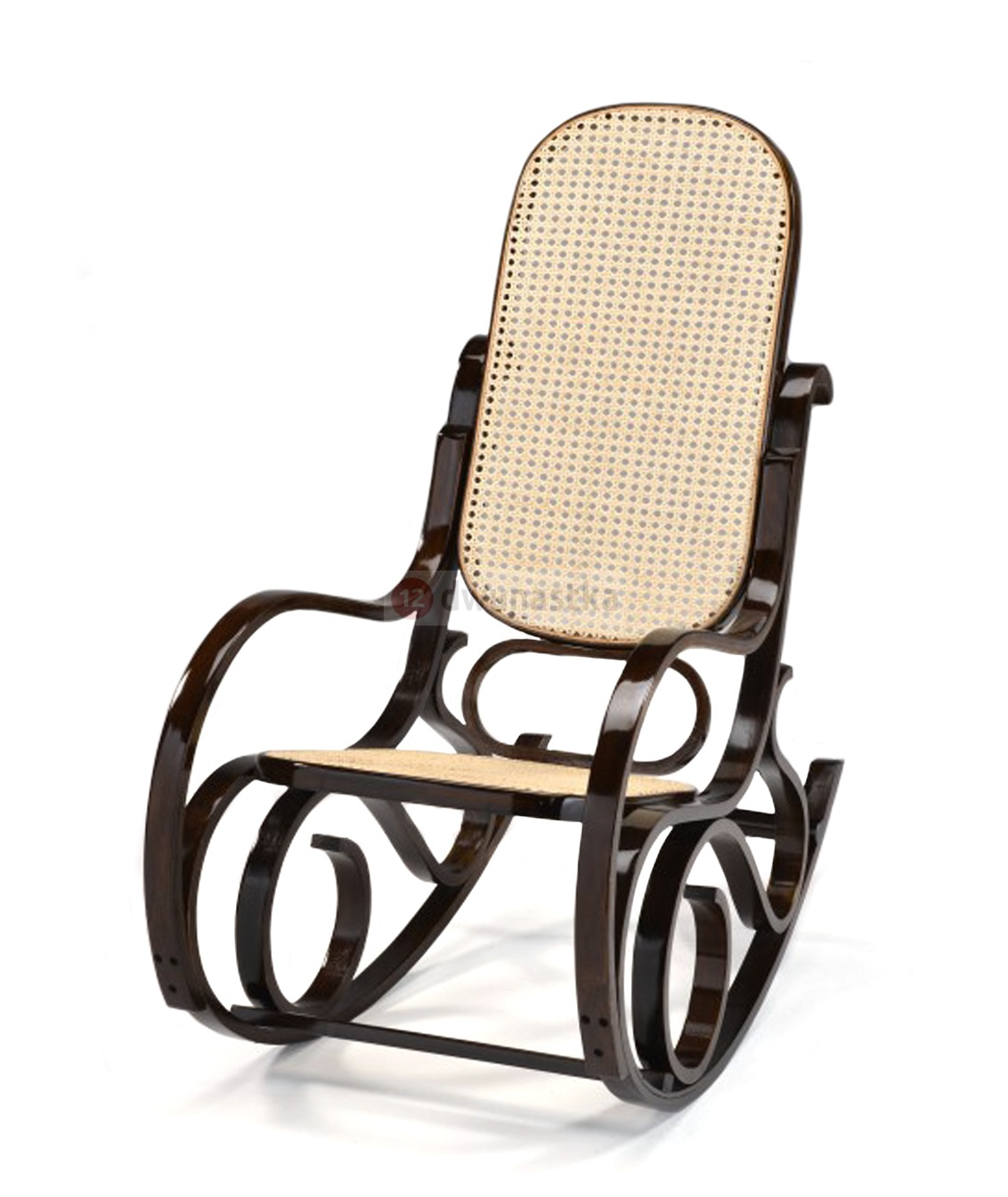 Fotel Bujany 1105 Sklep Dwunastka